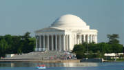 thomas-jefferson-memorial.jpg