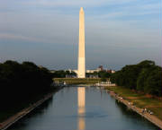 washington-monument-8.jpg